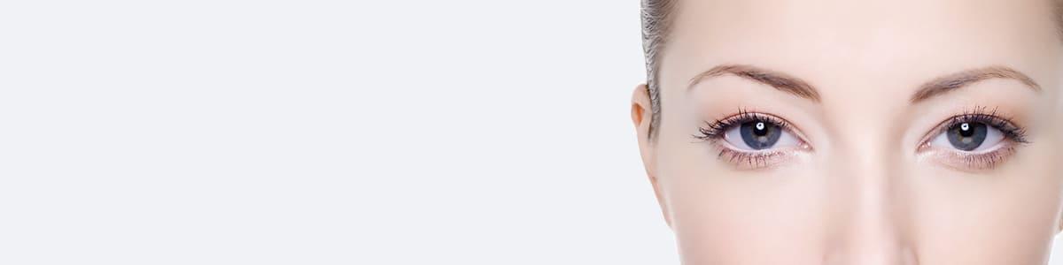 目・二重の美容整形の施術について