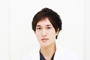 Dr.RYAN